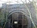 Lower Catesby - geograph.org.uk - 118794.jpg
