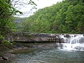 Lower Falls, Taughannock Falls State Park.jpg