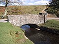 Lower Willingford Bridge - geograph.org.uk - 875642.jpg