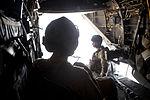 Lt. Gen. Neller Battlefield Circulation, FOB Shir Ghazay 130419-M-RF397-211.jpg