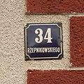 Lubawa-house-number-Rzepnikowskiego-34-180717.jpg