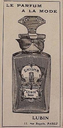 De De Lubinmaison Parfum— De Lubinmaison Parfum— Lubinmaison Lubinmaison De Parfum— Wikipédia Wikipédia Wikipédia 5ARj43Lq