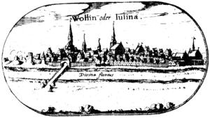 Lubinus Wollin.png