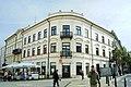 Lublin, Krakowskie Przedmieście 38.jpg