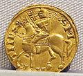 Lucca, repubblica, oro, XIII-inizio XIV sec, 03.JPG