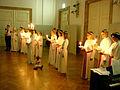 Lucia in Vienna 3.jpg