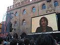 Luciano Ligabue - video al V-day di Bologna.jpg