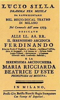Lucio Silla - libreto.jpg