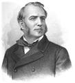Lucius Fairchild.png