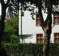 Ludwig Museum - panoramio.jpg
