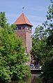 Lueneburg IMGP9232 wp.jpg