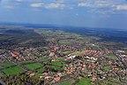 Aurich - Niemcy