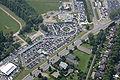 Luftbild Potthoff.jpg