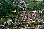 Luftbilder von Niederstetten. 03.jpg