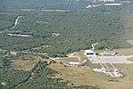 Luftfoto Losinj Airport 2014 02.jpg