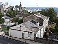 Lugo, Galicia 34.jpg