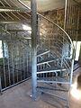 Luitpoldturm-04-Treppe.jpg