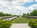 Luke Copse British Cemetery-3.jpg