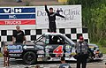 Luke Fenhaus Win Midwest Truck Feature Marshfield Motor Speedway.jpg