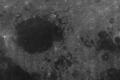 Lunar Clementine UVVIS 750nm Global Mosaic 1.2km LQ13crop.png