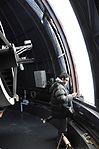 Lunar Laser Ranging at the Observatoire de la Côte d'Azur DSC 0714 (10782531986).jpg