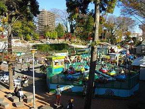 Lunar Park (Maebashi).JPG