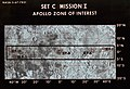 Lunar site selection map s67-7821.jpg
