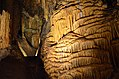 Luray Caverns (7531200442).jpg
