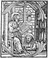 Luther Das Newe Testament Deutzsch 063 Initial.jpg