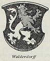 Luthmer IV-000j-Wappen Walderdorff.jpg