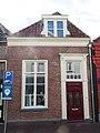 Luttekepoortstraat 42, Harderwijk.jpg