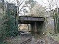 Lutterworth Railway Station.jpg