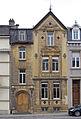 Luxembourg, 64 route d'Esch.jpg