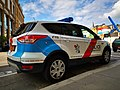 Luxembourg, Ford Police car AA4353 (101).jpg