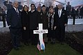 Luxembourg - Battle of the Bulge 75th Anniversary 191216-D-BN624-2298 (49231631357).jpg