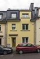 Luxembourg 3 rue des Jardiniers 01.jpg