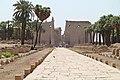 Luxor-Tempel 2016-03-20m.jpg