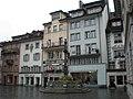 Luzern (5029597981).jpg
