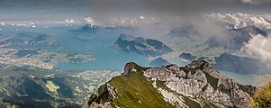 Luzern lake view from Pilatus 1180123-2.jpg