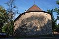 Lviv Pidvalna 4 RB.jpg