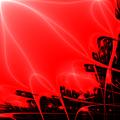 Lyapunov fractal 2.png