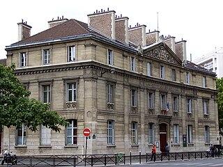 Lycée Arago (Paris)