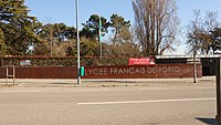 Lycée français Porto 02.JPG
