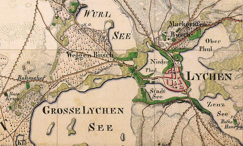 Datei: Lychen Urmesstischblatt 2745-1825.jpg