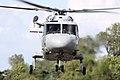 Lynx - RIAT 2009 (4170280300).jpg