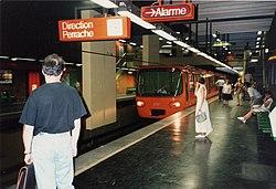 Lyon Metro 1990s.jpg