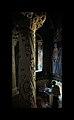 Mânăstirea Sinaia (1).jpg