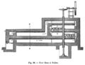 Métallurgie du zinc - Four Ross-Welter (p. 176).png