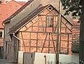 Möbisburg-Rhoda 1998-05-19 07.jpg
