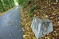 Mühlenweg (Odenthal). Reader-19.jpg